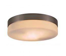Globo OPAL  - 48402, Stropné svietidlo
