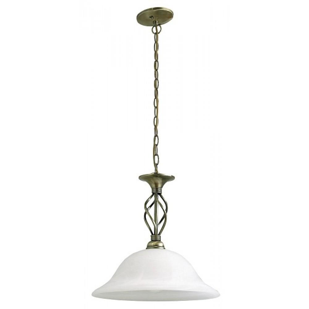 Rábalux 7136 Beckworth, závesná lampa