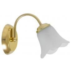 Rábalux 7231 Rafaella, nástenná lampa