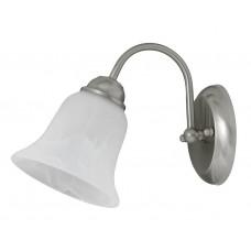 Rábalux 7361 Francesca, nástenná lampa