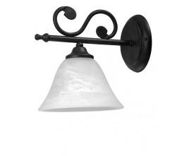 Rábalux 7771 Dorothea, nástenná lampa