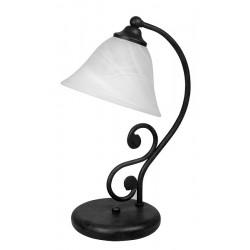 Rábalux 7772 Dorothea, stolová lampa