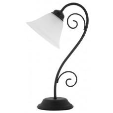 Rábalux 7812 Athen, stolová lampa