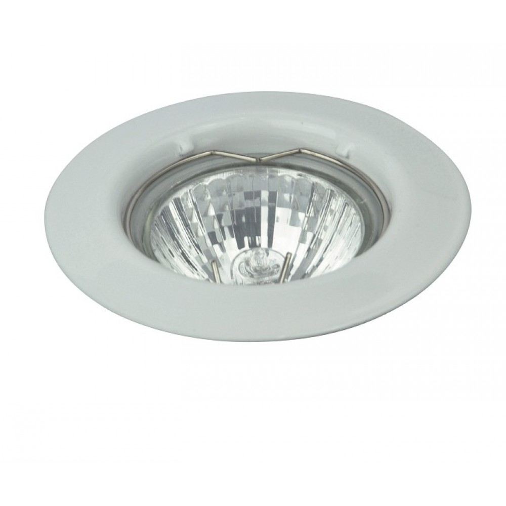 Rábalux 1087 Spot relight, Bodové svietidlo