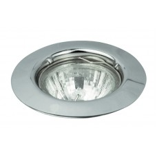 Rábalux 1088 Spot relight, Bodové svietidlo
