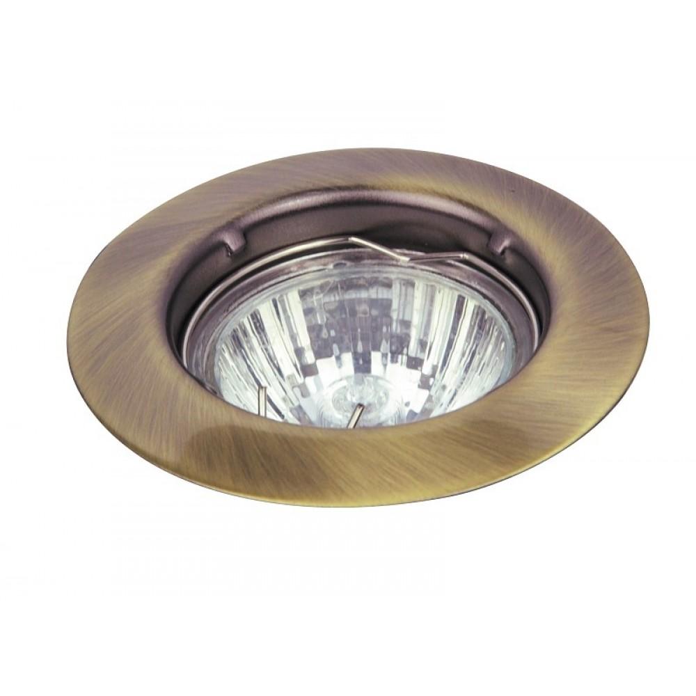 Rábalux 1090 Spot relight, Bodové svietidlo