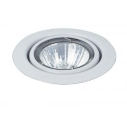 Rábalux 1091 Spot relight, Bodové svietidlo
