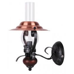 Rábalux 7868 Enna, nástenná lampa