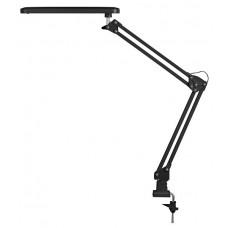 Rábalux 4419 Raul, stolová lampa so spínačom