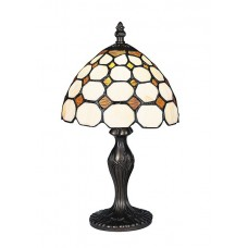 Rábalux 8072 Marvel, stolová lampa