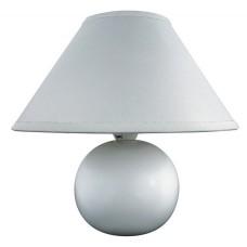 Rábalux 4901 Ariel, stolová lampa s káblovým spínačom