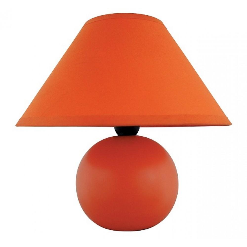 Rábalux 4904 Ariel, stolová lampa s káblovým spínačom