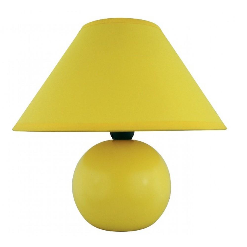Rábalux 4905 Ariel, stolová lampa s káblovým spínačom