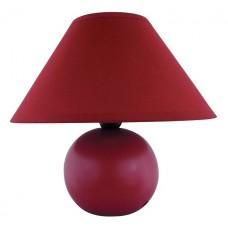Rábalux 4906 Ariel, stolová lampa s káblovým spínačom