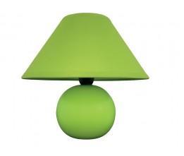 Rábalux 4907 Ariel, stolová lampa s káblovým spínačom