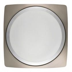 Rábalux 3665 Princessa, nástenná/stropná lampa