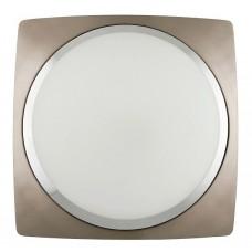 Rábalux 3666 Princessa, nástenná/stropná lampa