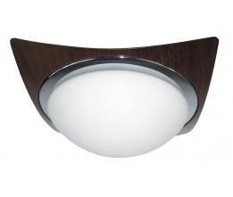 Rábalux 3678 Princessa, nástenná/stropná lampa