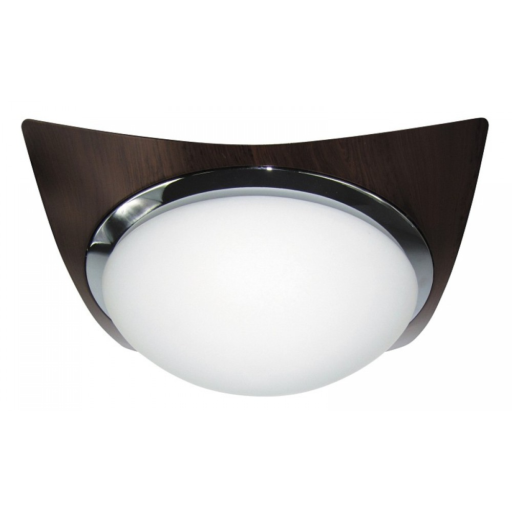 Rábalux 3679 Princessa, nástenná/stropná lampa