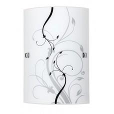 Rábalux 3691 Elina,  nástenná lampa