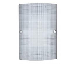 Rábalux 3887 Scottie,  nástenná lampa