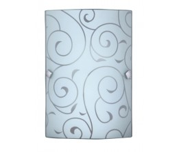 Rábalux 3850 Harmony lux,  nástenná lampa
