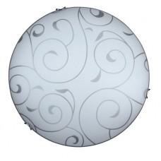 Rábalux 3853 Harmony lux,  nástenná/stropná lampa