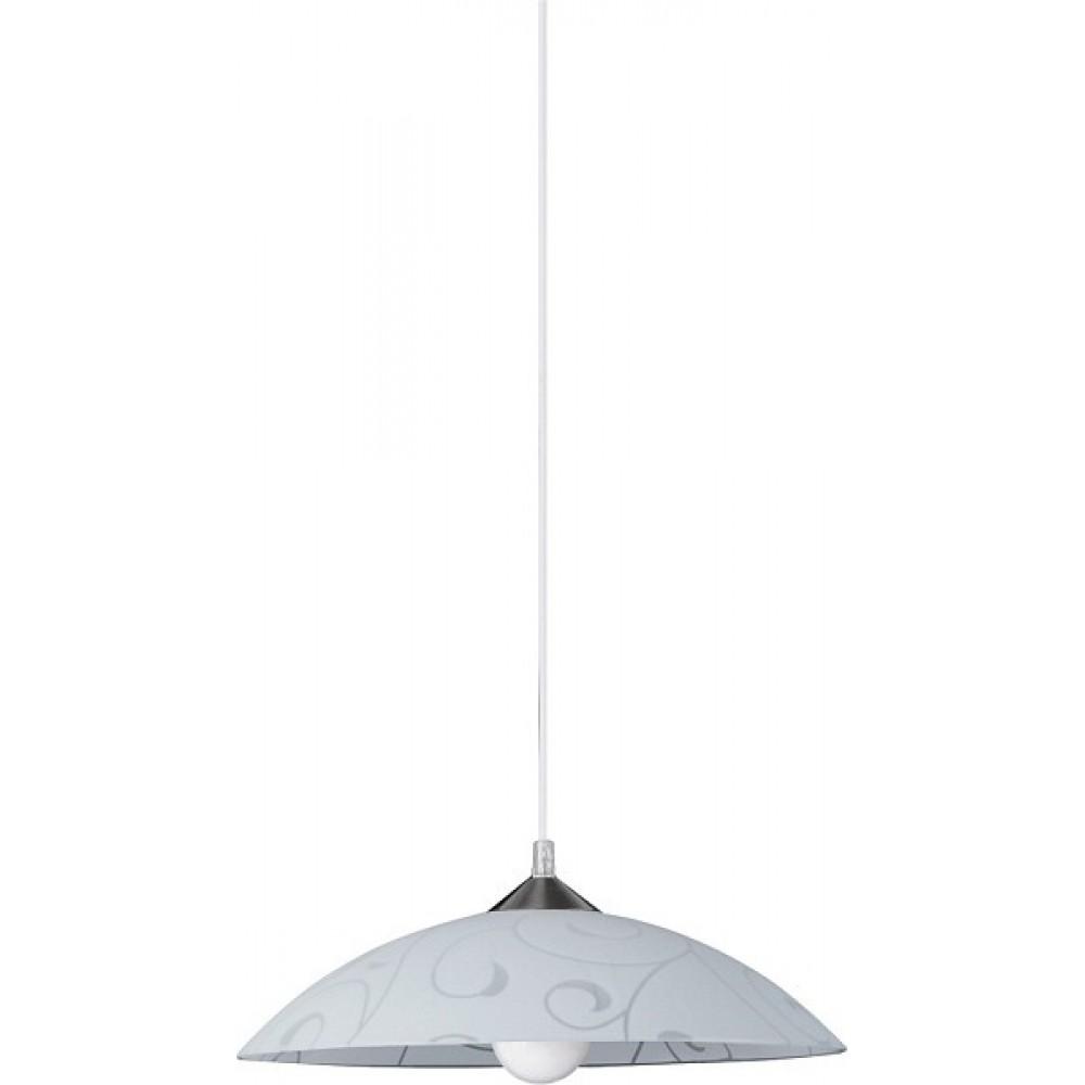 Rábalux 3856 Harmony lux, závesná lampa, fix