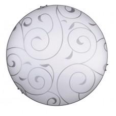 Rábalux 3857 Harmony lux,  nástenná/stropná lampa