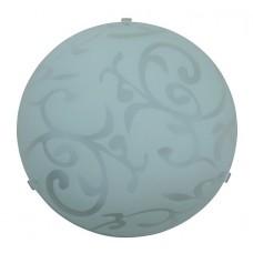 Rábalux 1845 Scroll,  nástenná/stropná lampa