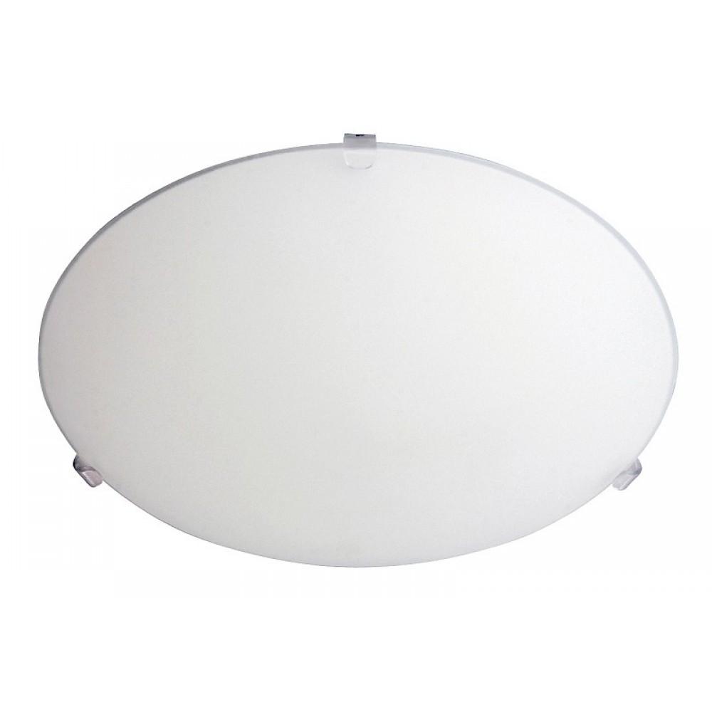 Rábalux 1803 Simple,  nástenná/stropná lampa