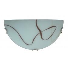 Rábalux 3876 Mirabell,  nástenná lampa