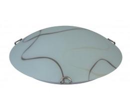 Rábalux 3877 Mirabell,  nástenná/stropná lampa