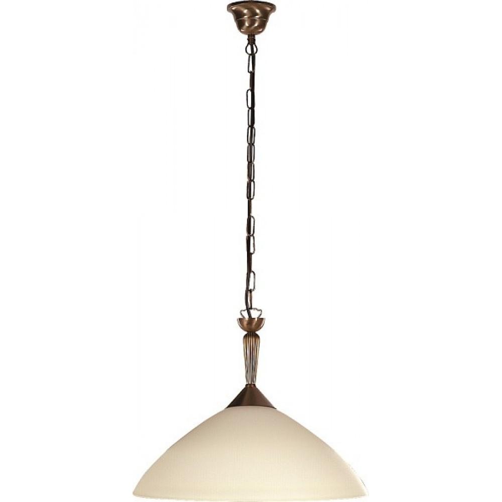 Rábalux 8176 Regina, závesná lampa