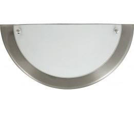 Rábalux 5181 UFO nástenná lampa