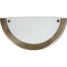 Rábalux 5263 UFO nástenná lampa