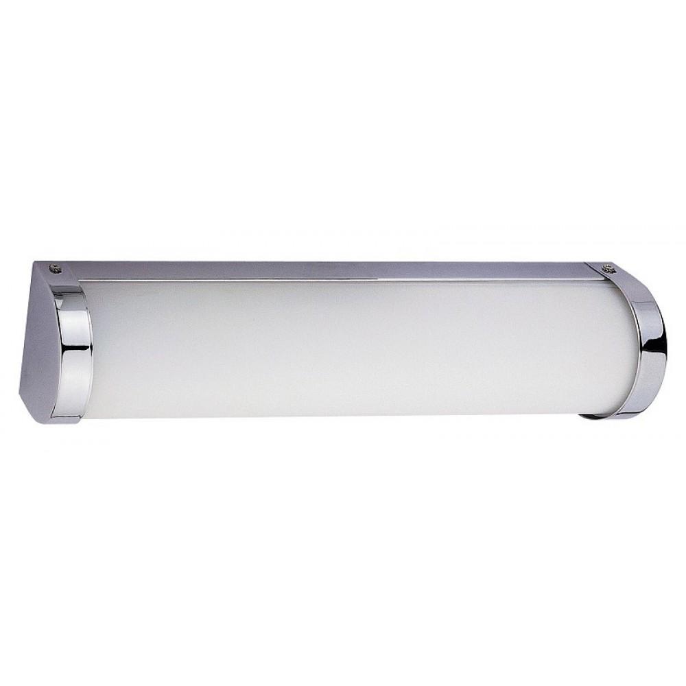 Rábalux 5815 Tunnel, lampa do kúpeľne, nástenná