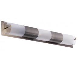 Rábalux 3553 Periodic classic, lampa do kúpeľne, nástenná