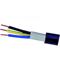 044367 Kabel CYKY 3x1,5 CYKY-J balenie 100m