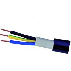044370 Kabel CYKY 3x2,5 CYKY-J balenie 100m