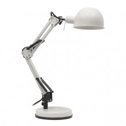 Kanlux 19300 PIXA KT-40-W , kancelárska stolná lampa