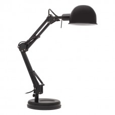 Kanlux 19301 PIXA KT-40-B , kancelárska stolná lampa