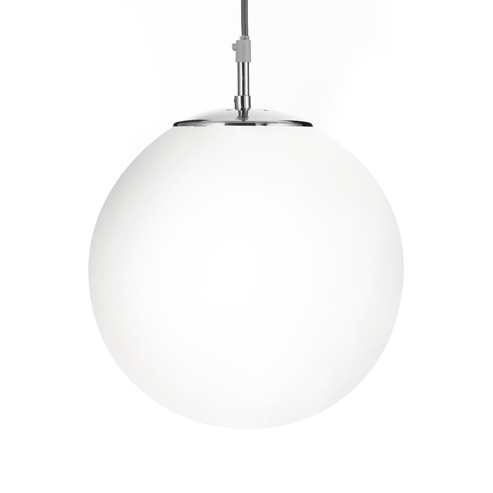 Searchlight 6066 ATOM, závesné svietidlo