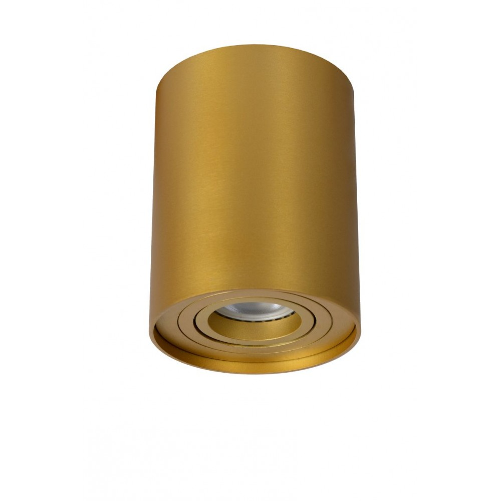 Lucide 22952/01/02 TUBE, Bodové svietidlo