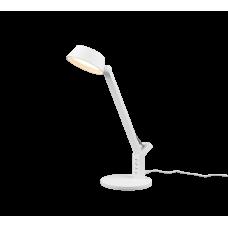 TRIO LIGHTING FOR YOU 523090131 AVA, Stolné svietidlo