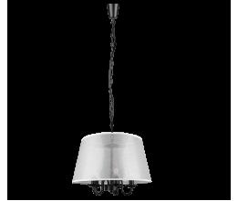 TRIO LIGHTING FOR YOU R31035032 CIMA, Závesné svietidlo