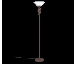 TRIO LIGHTING FOR YOU 401000224 RUSTICA, Stojanové svietidlo