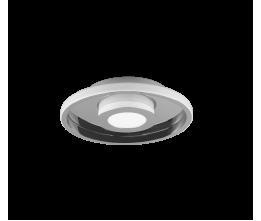 TRIO LIGHTING FOR YOU 680810306 ASCARI, Stropné svietidlo