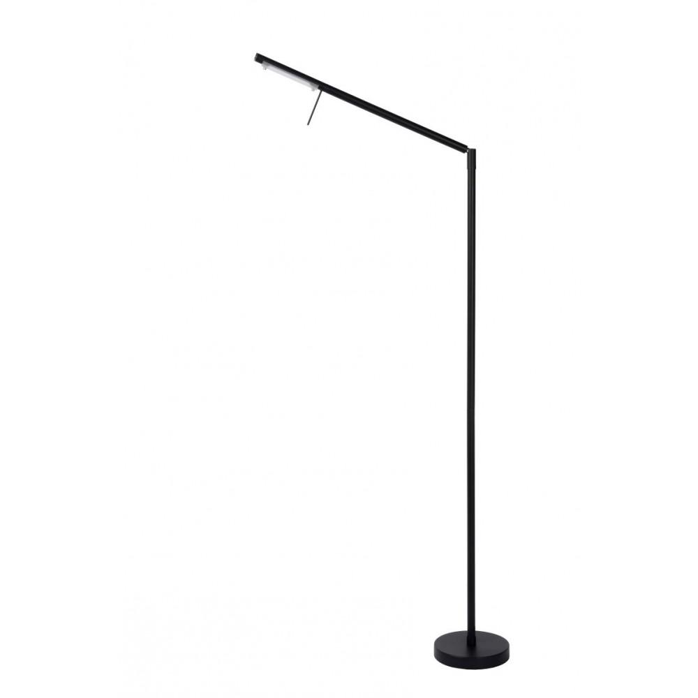 Lucide 12719/06/30 BERGAMO-LED, Stojanové svietidlo