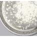 SEARCHLIGHT EU28701-3CC Quartz, Stojanové svietidlo